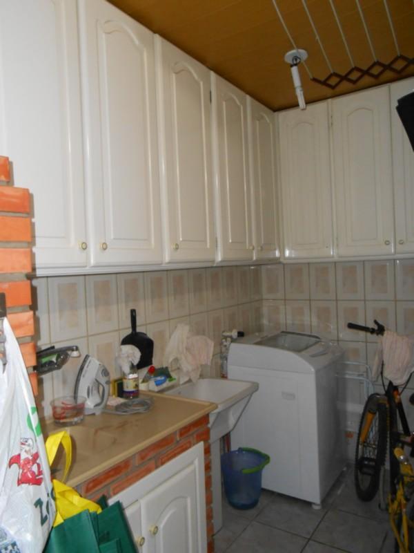 Apto 2 Dorm, Bom Fim, Porto Alegre (CS31003811) - Foto 11