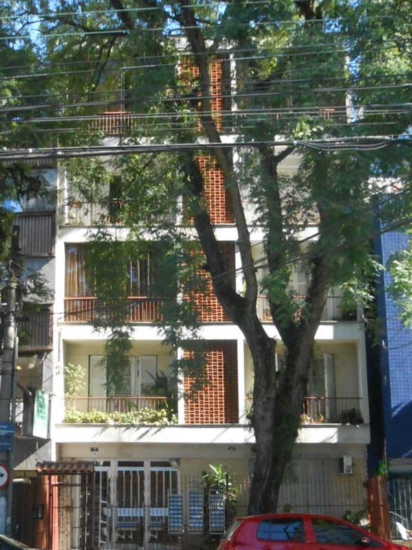Apto 2 Dorm, Bom Fim, Porto Alegre (CS31003811) - Foto 3