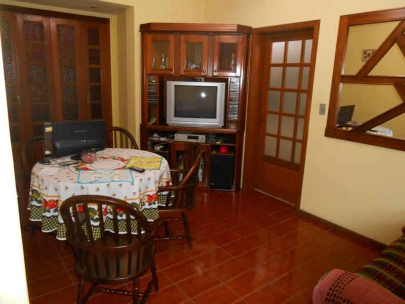 Apto 2 Dorm, Bom Fim, Porto Alegre (CS31003811) - Foto 4
