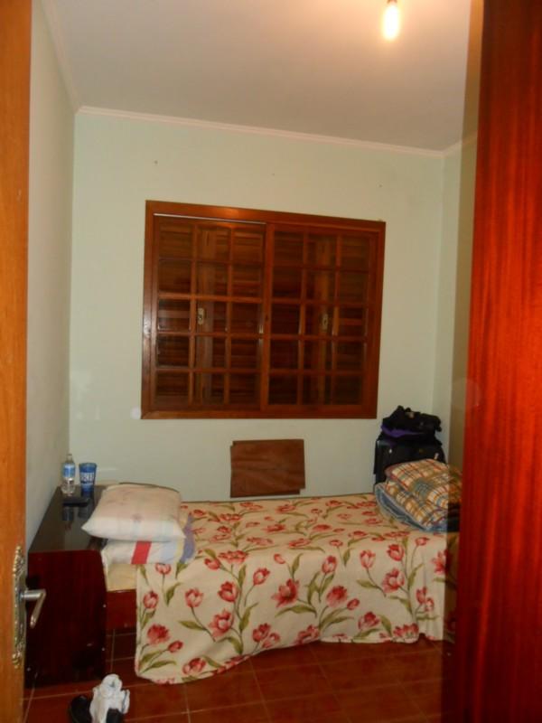 Apto 2 Dorm, Bom Fim, Porto Alegre (CS31003811) - Foto 6