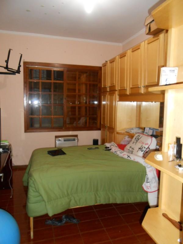 Apto 2 Dorm, Bom Fim, Porto Alegre (CS31003811) - Foto 7