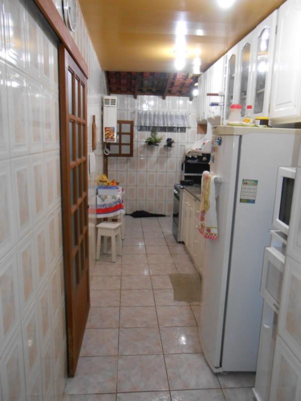Apto 2 Dorm, Bom Fim, Porto Alegre (CS31003811) - Foto 8