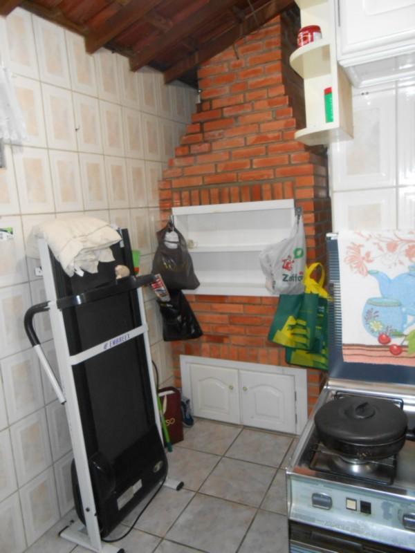 Apto 2 Dorm, Bom Fim, Porto Alegre (CS31003811) - Foto 9