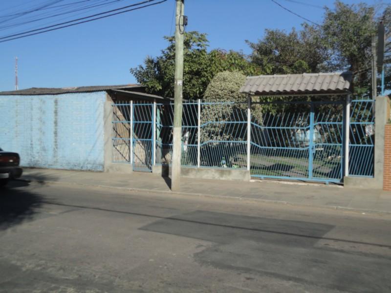 Mais 4 foto(s) de TERRENO - VIAM�O, SANTA CEC�LIA