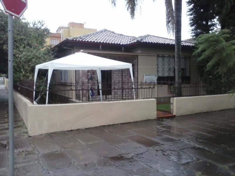 Casa 2 Dorm, Cristo Redentor, Porto Alegre (CS31003825)