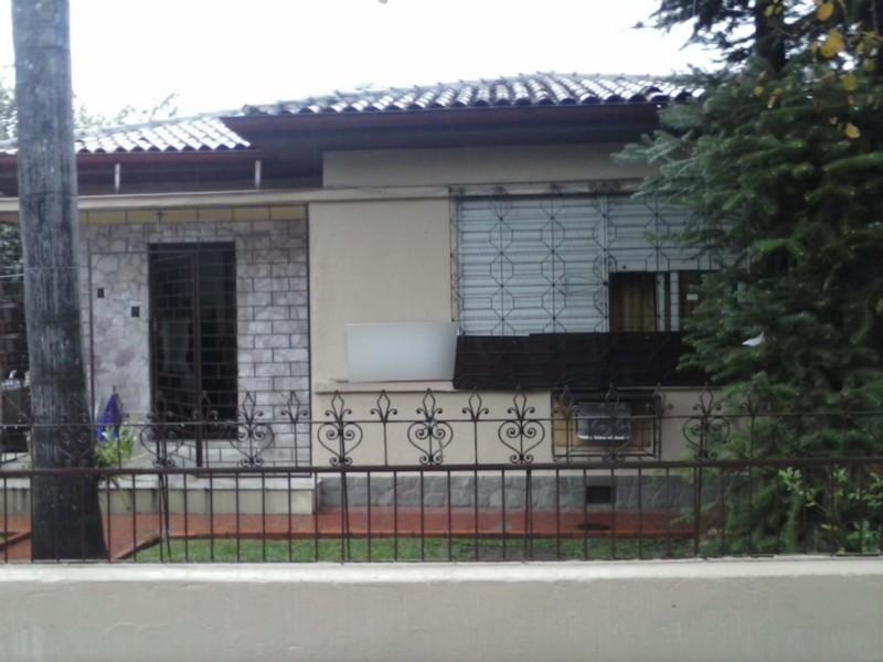 Casa 2 Dorm, Cristo Redentor, Porto Alegre (CS31003825) - Foto 2