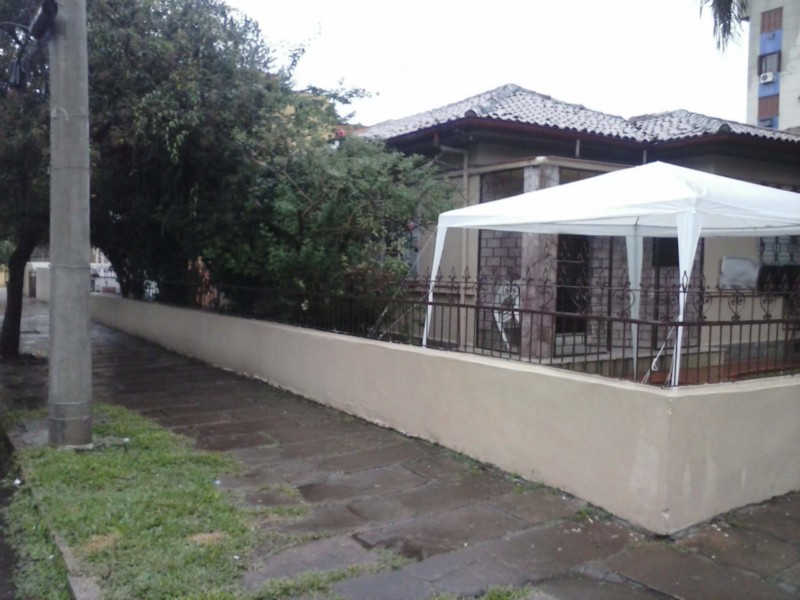 Casa 2 Dorm, Cristo Redentor, Porto Alegre (CS31003825) - Foto 3