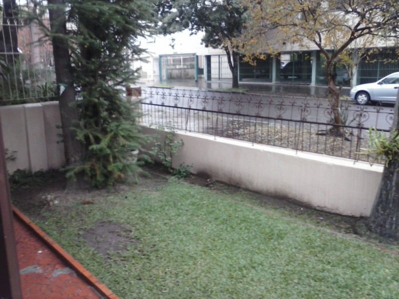 Casa 2 Dorm, Cristo Redentor, Porto Alegre (CS31003825) - Foto 5