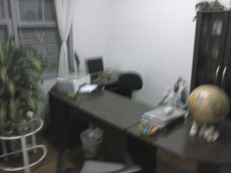 Casa 2 Dorm, Cristo Redentor, Porto Alegre (CS31003825) - Foto 7