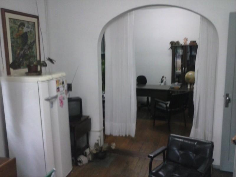 Casa 2 Dorm, Cristo Redentor, Porto Alegre (CS31003825) - Foto 8