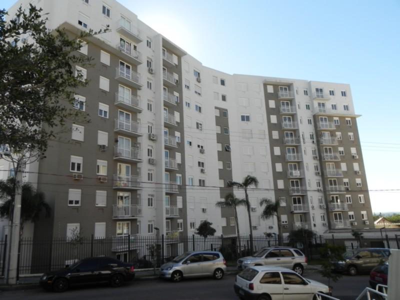 Viva Vida Iguatemi - Apto 3 Dorm, Jardim Itu Sabará, Porto Alegre - Foto 12