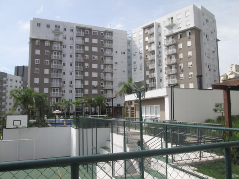 Viva Vida Iguatemi - Apto 3 Dorm, Jardim Itu Sabará, Porto Alegre - Foto 14