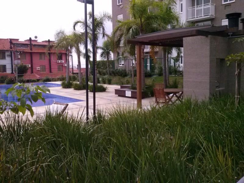 Viva Vida Iguatemi - Apto 3 Dorm, Jardim Itu Sabará, Porto Alegre - Foto 16