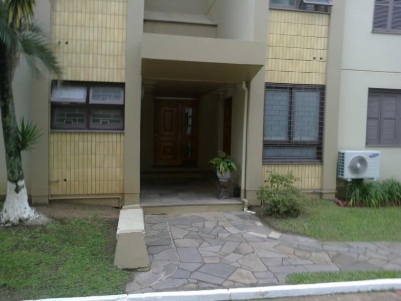 Jardim Guanabara - Apto 1 Dorm, Partenon, Porto Alegre (CS31003846) - Foto 6
