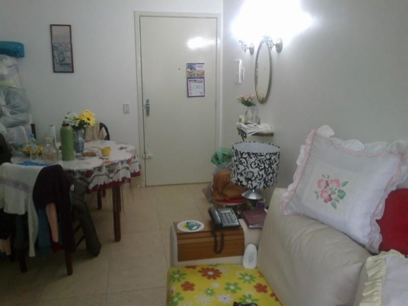 Jardim Guanabara - Apto 1 Dorm, Partenon, Porto Alegre (CS31003846) - Foto 7