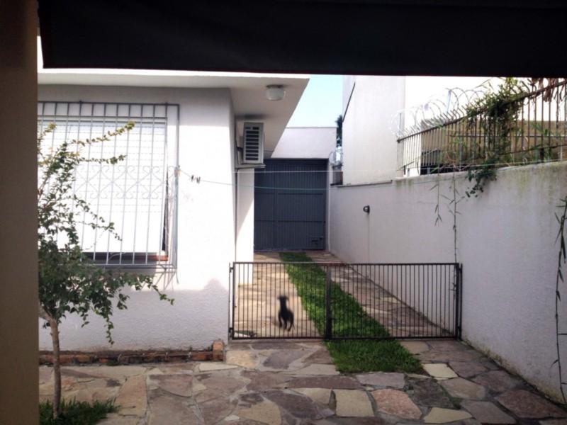 Sperinde Imóveis - Casa 3 Dorm, Ipanema - Foto 11