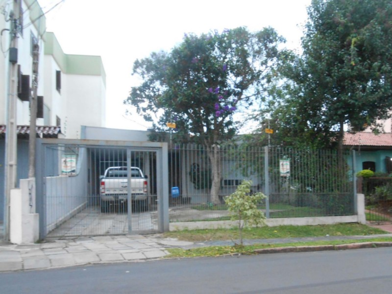 Sperinde Imóveis - Casa 3 Dorm, Ipanema - Foto 2