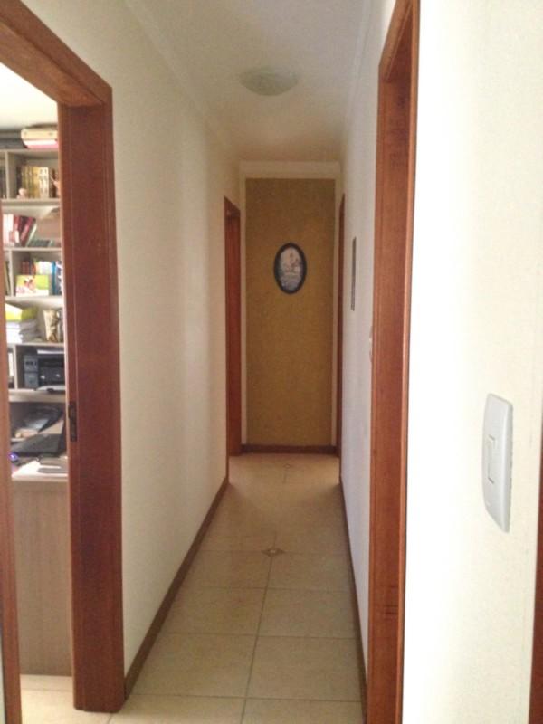Sperinde Imóveis - Casa 3 Dorm, Ipanema - Foto 6