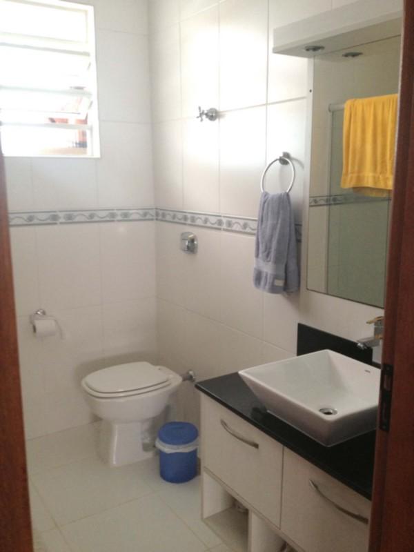 Sperinde Imóveis - Casa 3 Dorm, Ipanema - Foto 7