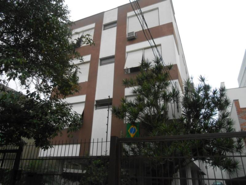 Apto 3 Dorm, Bom Fim, Porto Alegre (CS31003896)