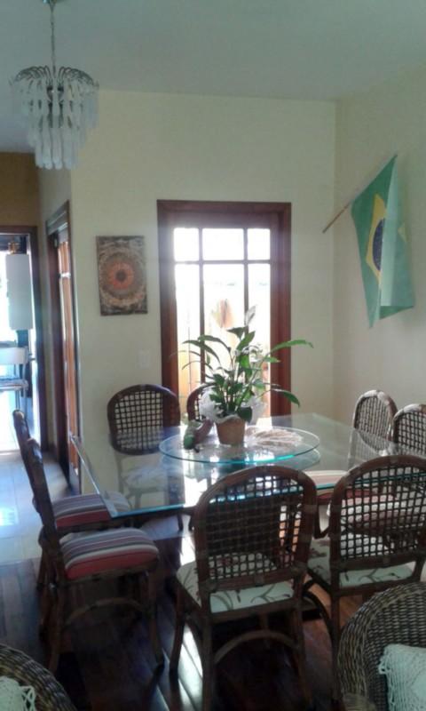Casa 3 Dorm, Vila Ipiranga, Porto Alegre (CS31003921) - Foto 11