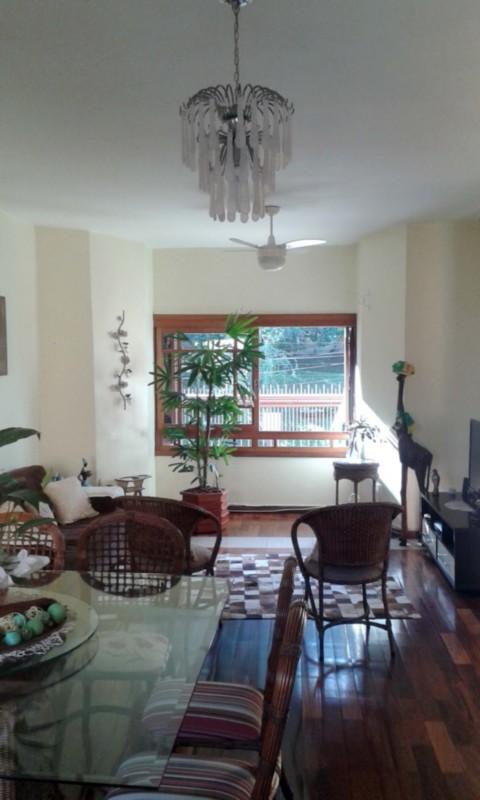 Casa 3 Dorm, Vila Ipiranga, Porto Alegre (CS31003921) - Foto 12