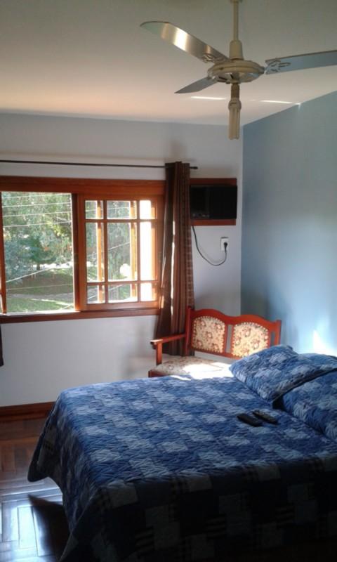 Casa 3 Dorm, Vila Ipiranga, Porto Alegre (CS31003921) - Foto 15