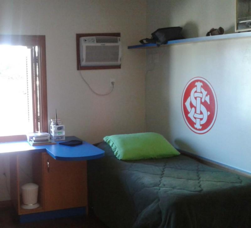 Casa 3 Dorm, Vila Ipiranga, Porto Alegre (CS31003921) - Foto 17