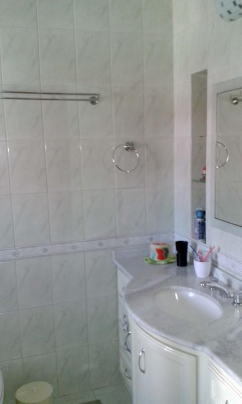 Casa 3 Dorm, Vila Ipiranga, Porto Alegre (CS31003921) - Foto 18
