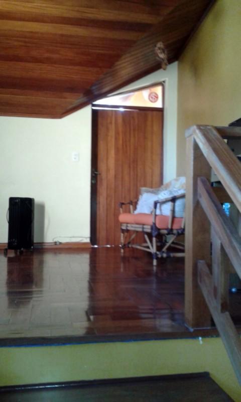 Casa 3 Dorm, Vila Ipiranga, Porto Alegre (CS31003921) - Foto 19