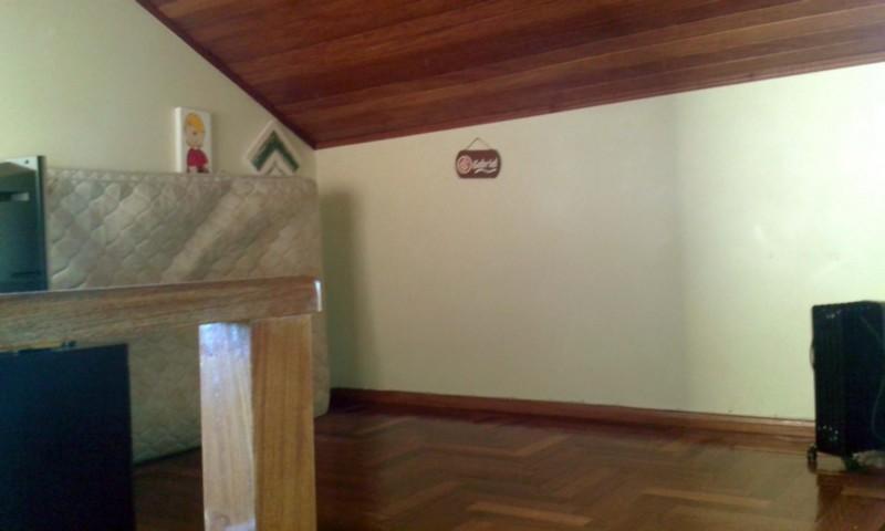 Casa 3 Dorm, Vila Ipiranga, Porto Alegre (CS31003921) - Foto 20