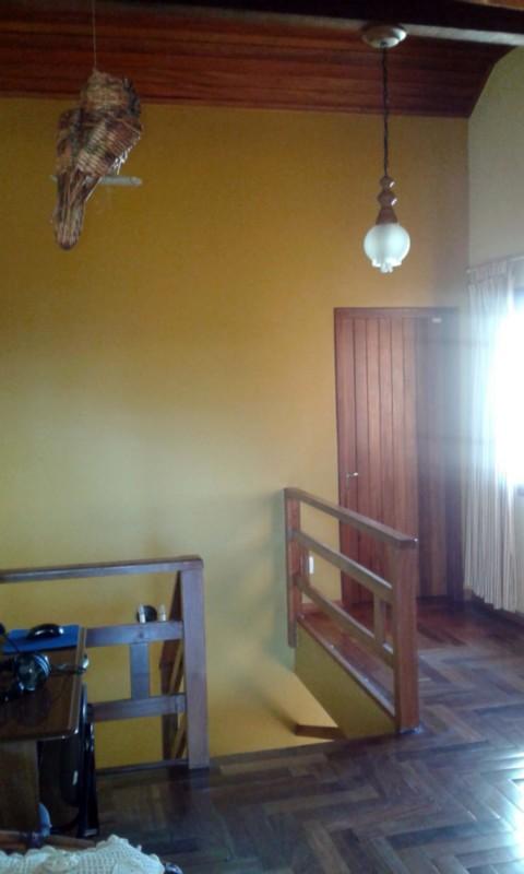 Casa 3 Dorm, Vila Ipiranga, Porto Alegre (CS31003921) - Foto 21