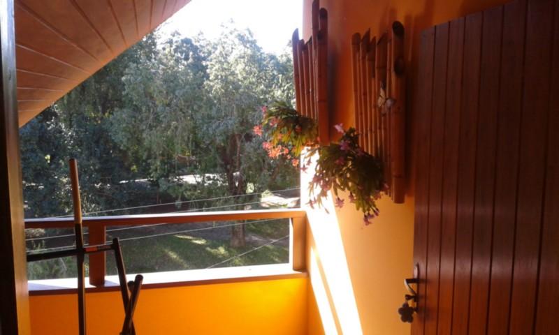 Casa 3 Dorm, Vila Ipiranga, Porto Alegre (CS31003921) - Foto 22