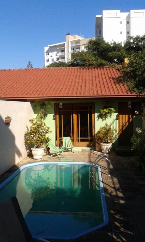 Casa 3 Dorm, Vila Ipiranga, Porto Alegre (CS31003921) - Foto 2