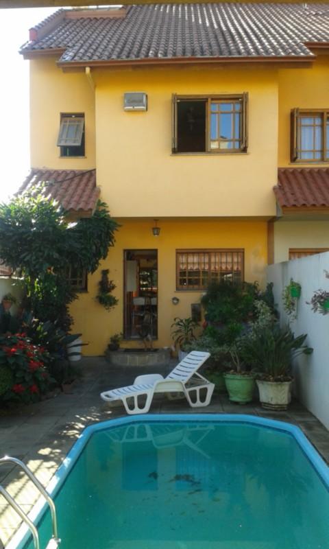 Casa 3 Dorm, Vila Ipiranga, Porto Alegre (CS31003921) - Foto 3