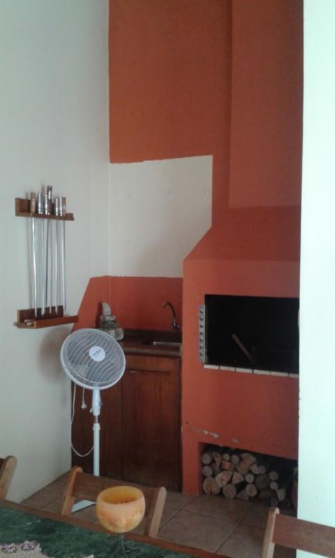 Casa 3 Dorm, Vila Ipiranga, Porto Alegre (CS31003921) - Foto 5