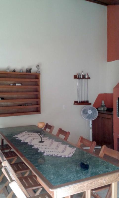 Casa 3 Dorm, Vila Ipiranga, Porto Alegre (CS31003921) - Foto 6