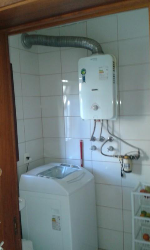 Casa 3 Dorm, Vila Ipiranga, Porto Alegre (CS31003921) - Foto 7