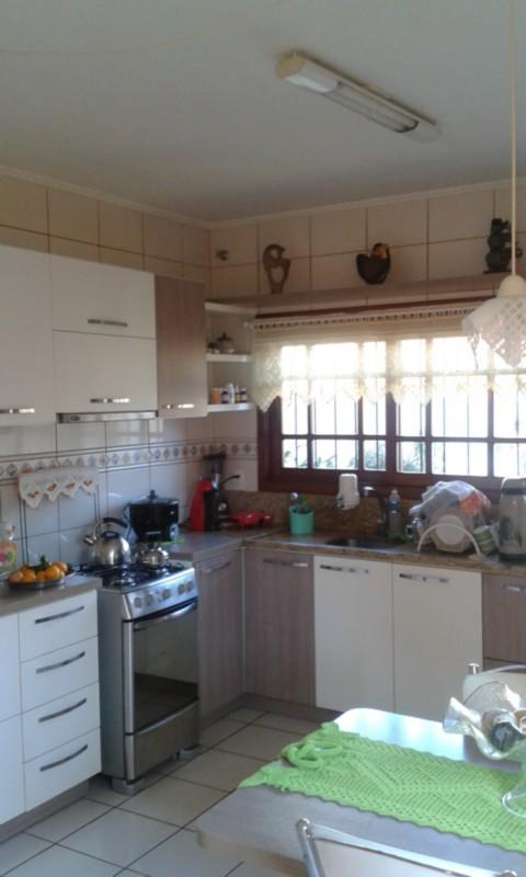 Casa 3 Dorm, Vila Ipiranga, Porto Alegre (CS31003921) - Foto 8