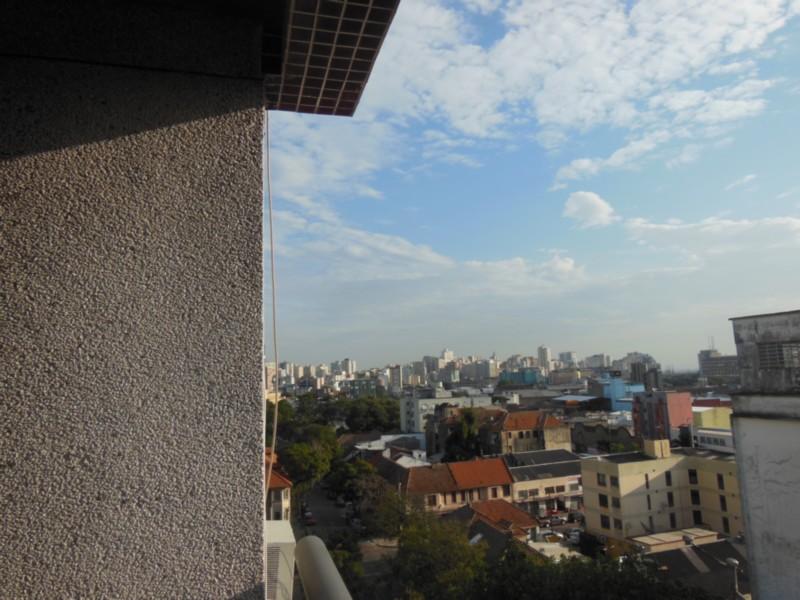 Plaza San Carlos - Cobertura 2 Dorm, Floresta, Porto Alegre - Foto 15