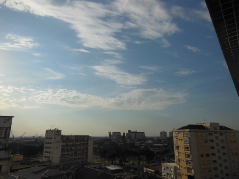 Plaza San Carlos - Cobertura 2 Dorm, Floresta, Porto Alegre - Foto 17
