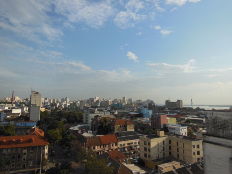 Plaza San Carlos - Cobertura 2 Dorm, Floresta, Porto Alegre - Foto 27