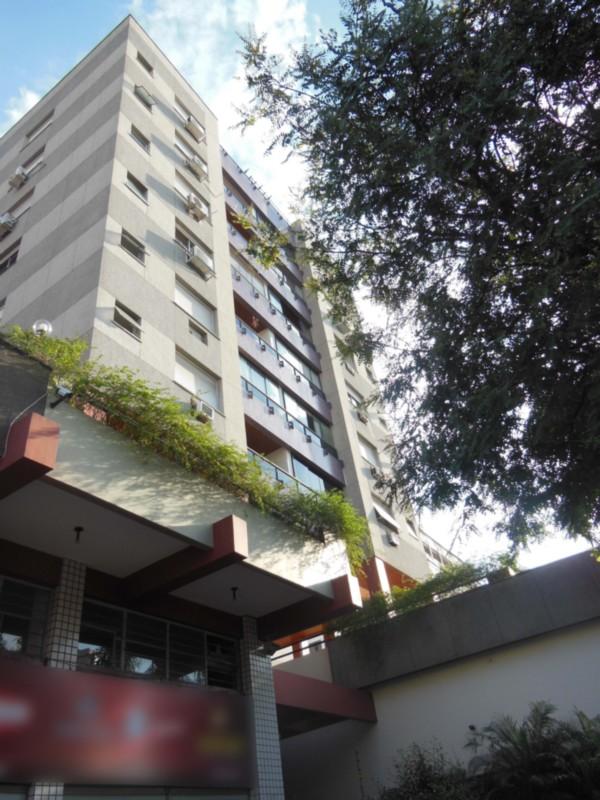 Plaza San Carlos - Cobertura 2 Dorm, Floresta, Porto Alegre - Foto 2
