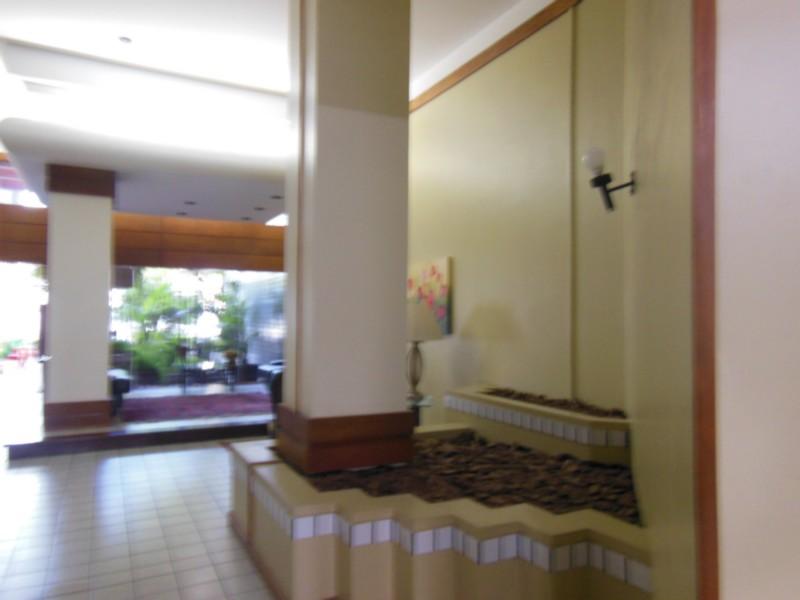 Plaza San Carlos - Cobertura 2 Dorm, Floresta, Porto Alegre - Foto 7