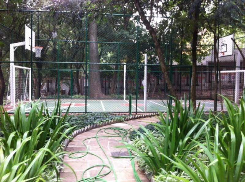 Canto dos Pássaros - Apto 2 Dorm, Alto Petrópolis, Porto Alegre - Foto 19