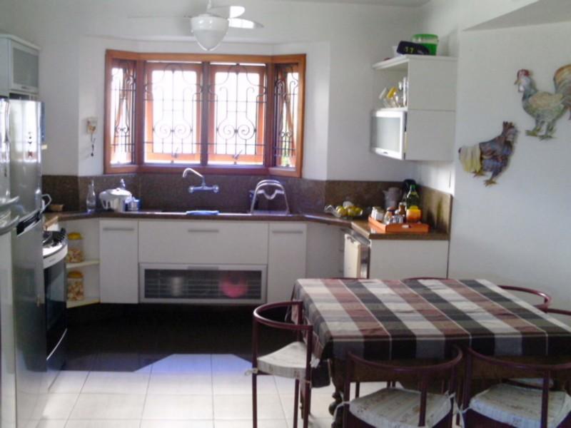 Condomínio Residencial Morada Santa Thereza - Casa 3 Dorm (CS31003984) - Foto 12