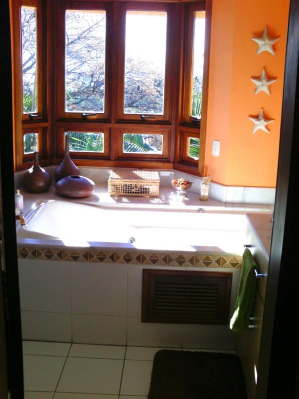 Condomínio Residencial Morada Santa Thereza - Casa 3 Dorm (CS31003984) - Foto 13