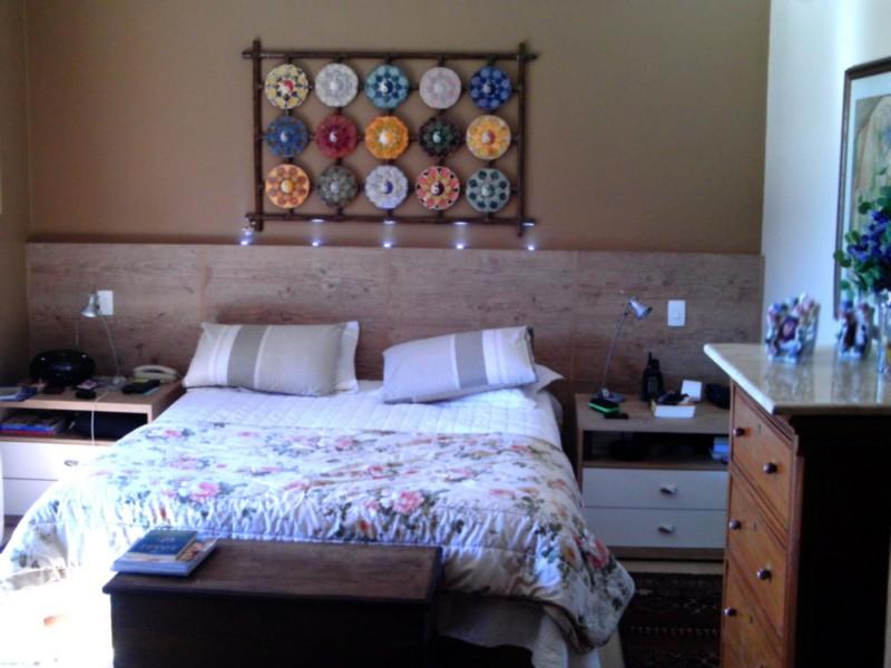 Condomínio Residencial Morada Santa Thereza - Casa 3 Dorm (CS31003984) - Foto 15