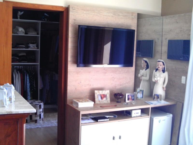 Condomínio Residencial Morada Santa Thereza - Casa 3 Dorm (CS31003984) - Foto 16