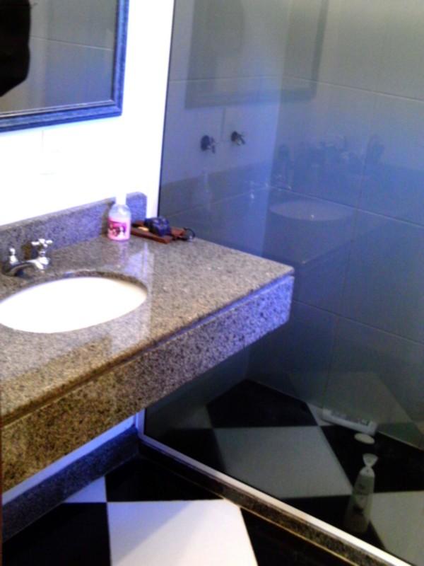 Condomínio Residencial Morada Santa Thereza - Casa 3 Dorm (CS31003984) - Foto 17